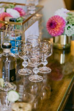 Boho_Hochzeit_am_Gardasee_Salò-4477
