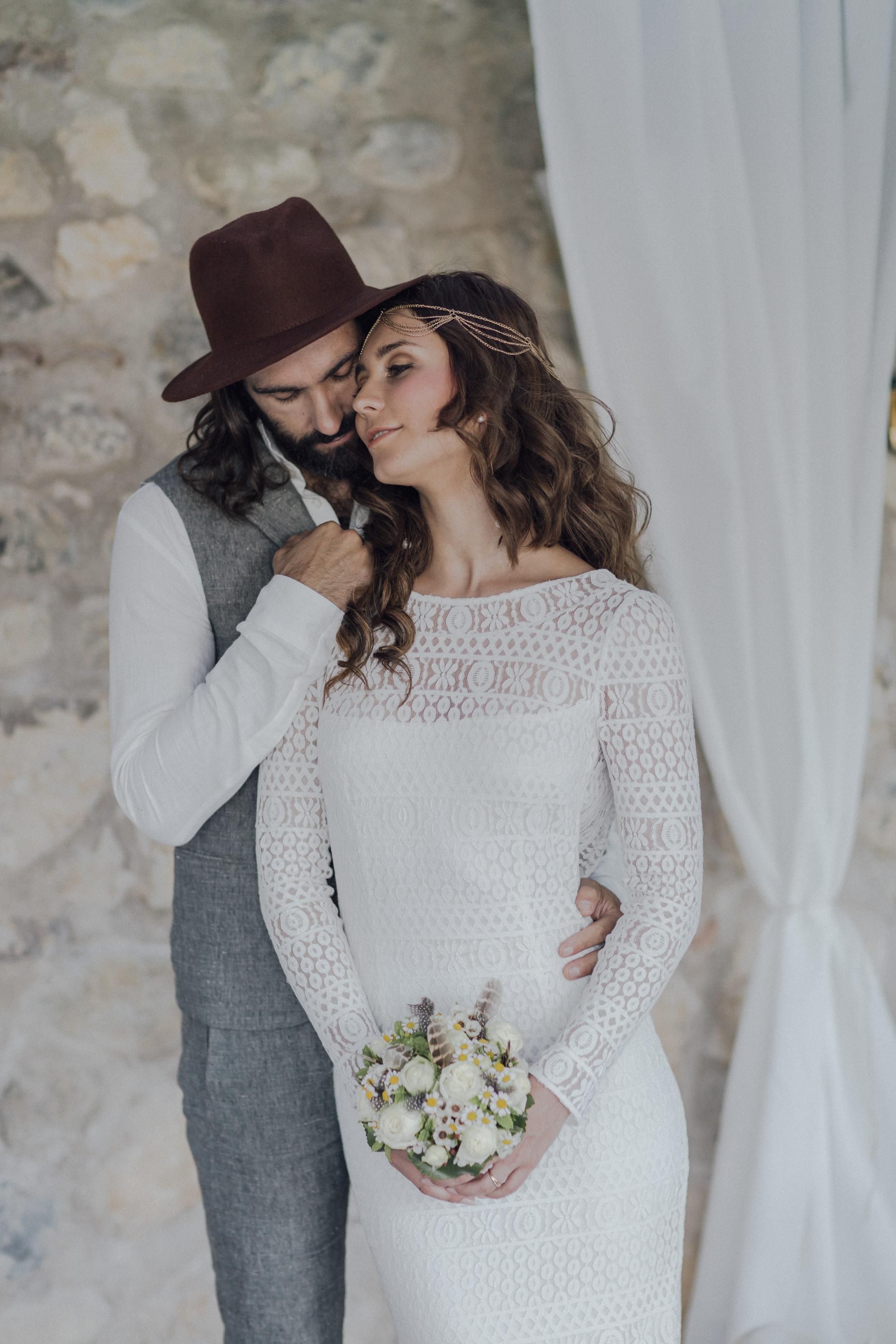 Boho_Hochzeit_am_Gardasee_Salò-4239