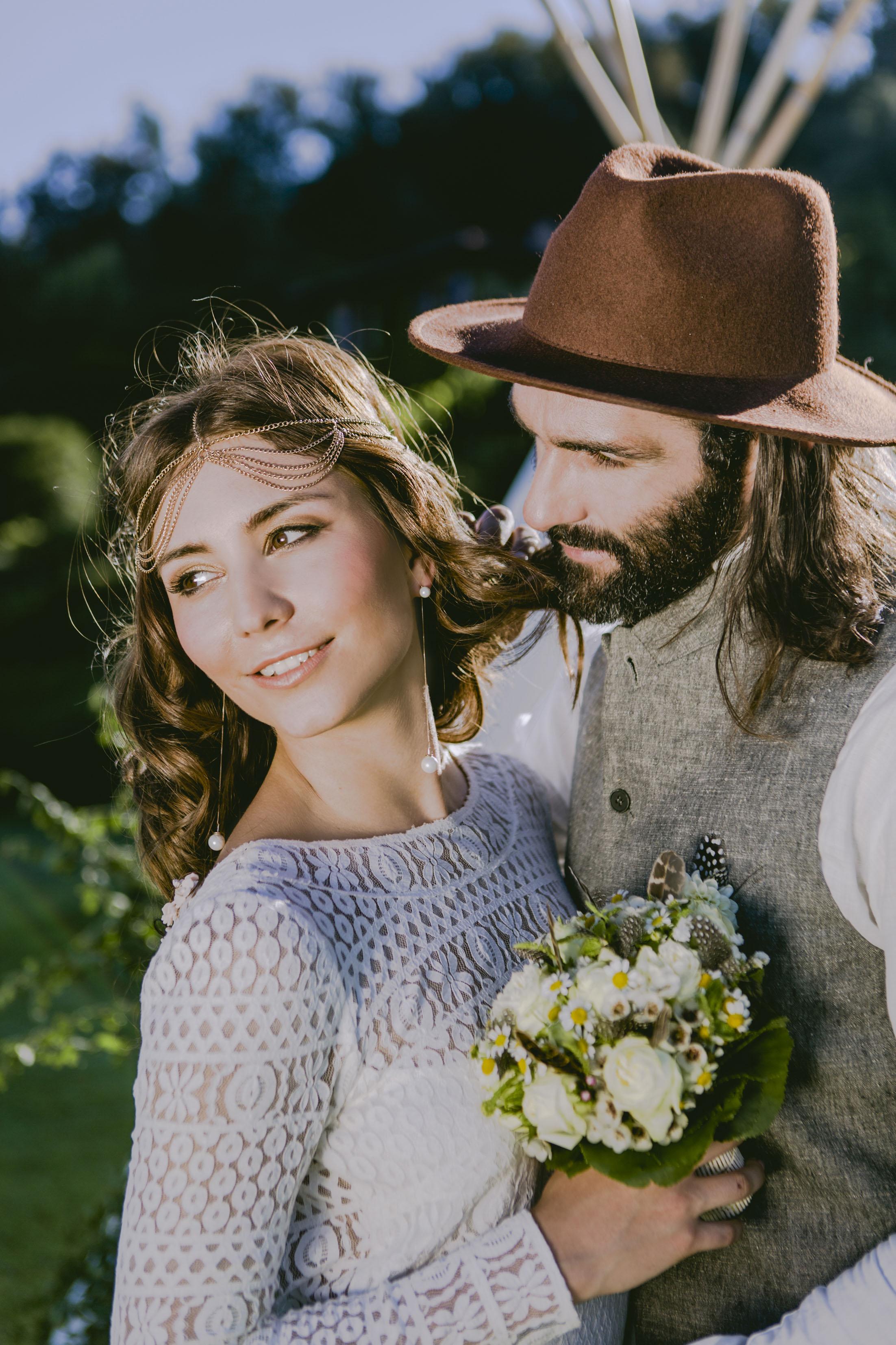 Boho_Hochzeit_am_Gardasee_Salò-3888