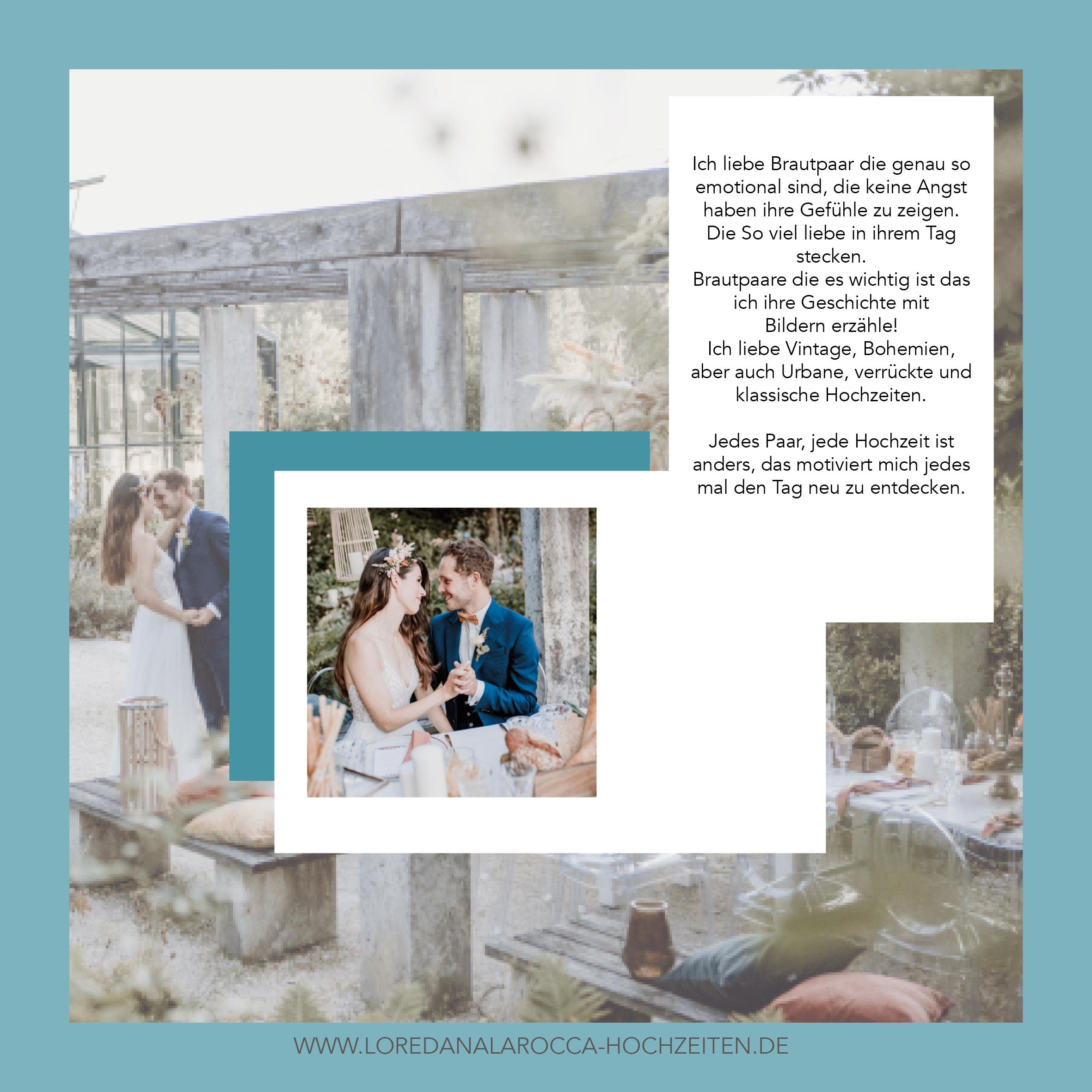 Weddings Loredana La Rocca3