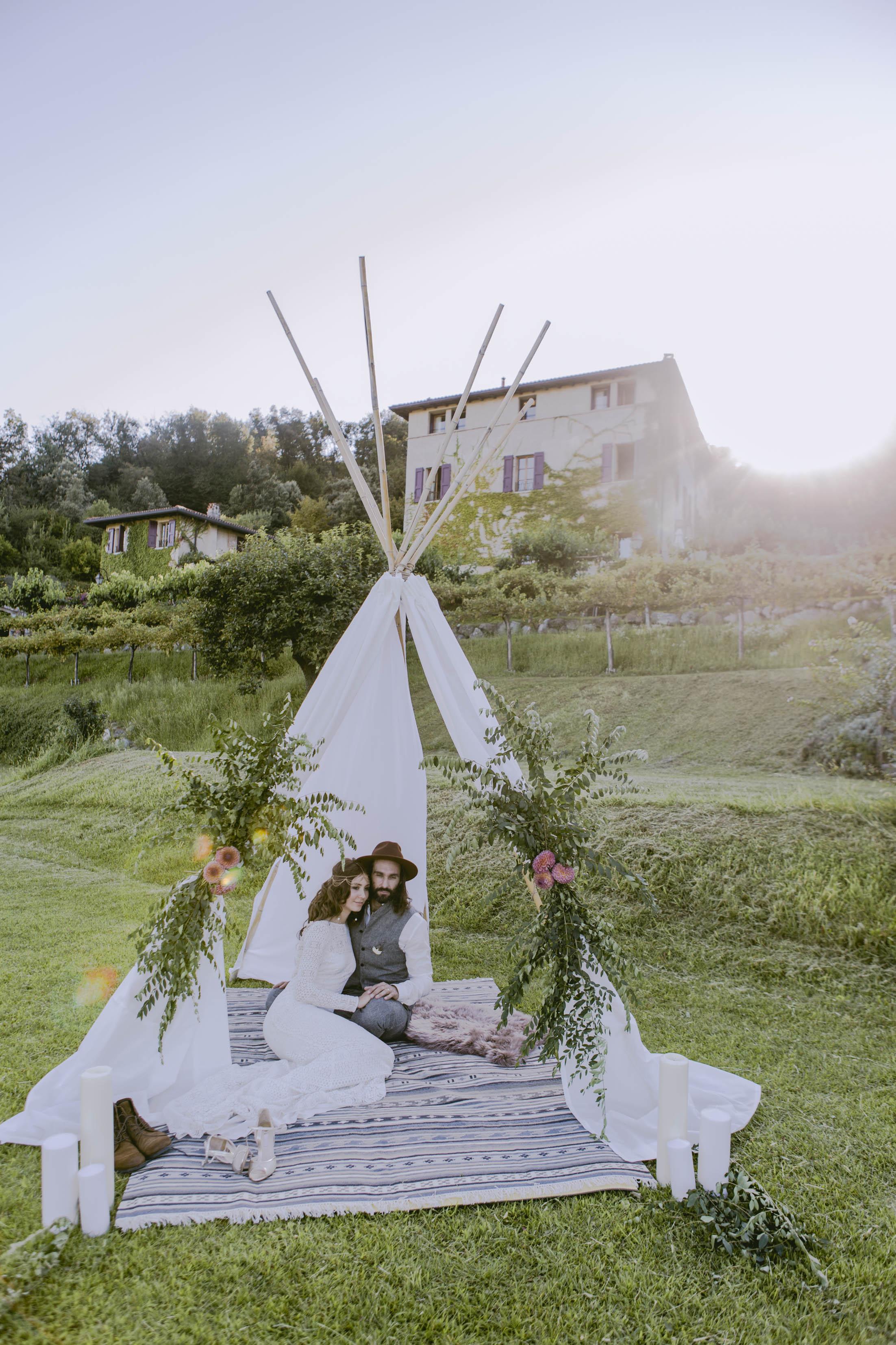 Boho_Hochzeit_am_Gardasee_Salò-3955