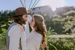 Boho_Hochzeit_am_Gardasee_Salò-3777