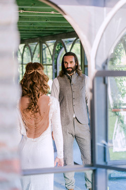 Boho_Hochzeit_am_Gardasee_Salò-3529