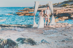 Ibiza Shooting_Flieder-1383
