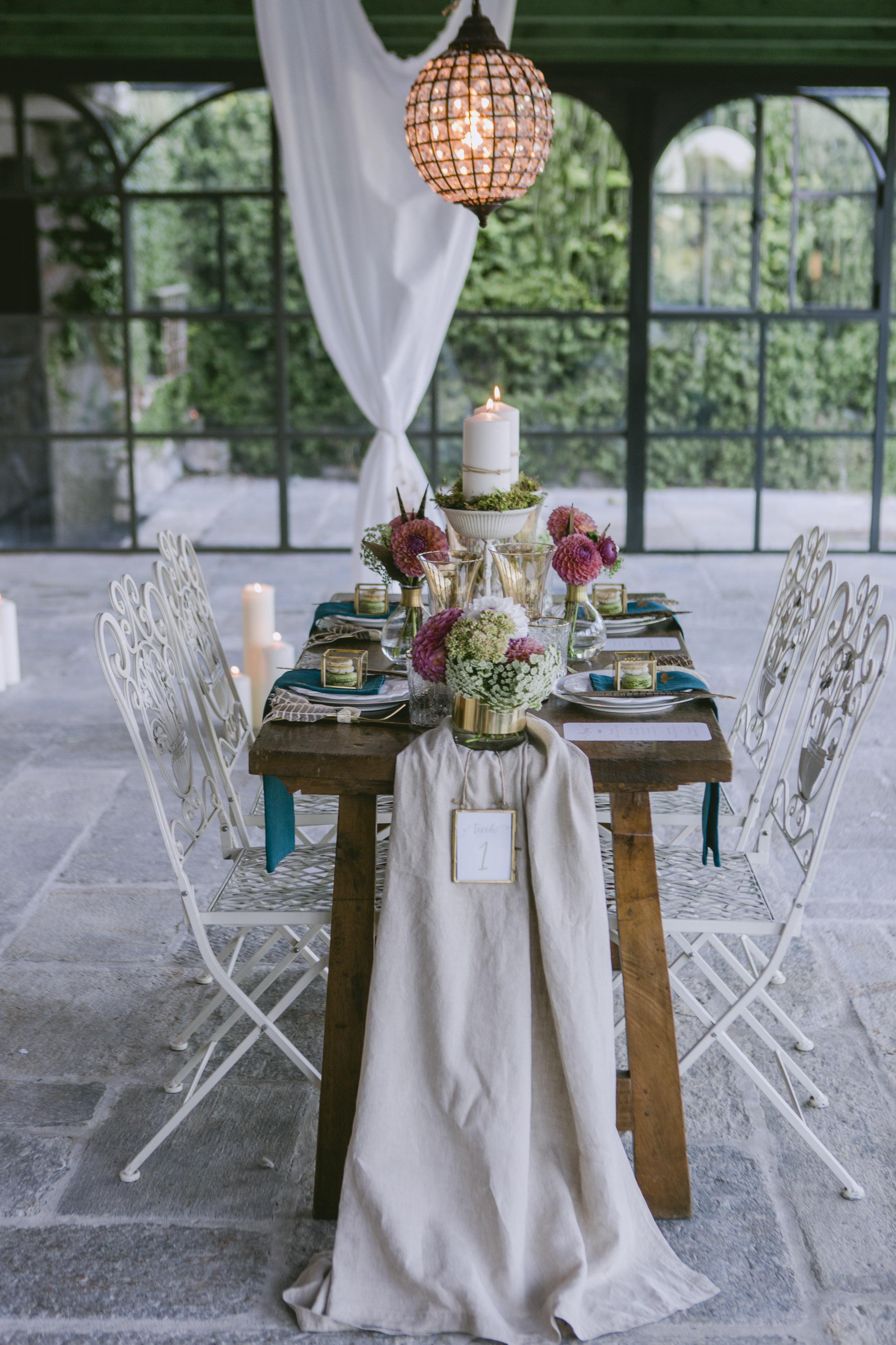 Boho_Hochzeit_am_Gardasee_Salò-4100