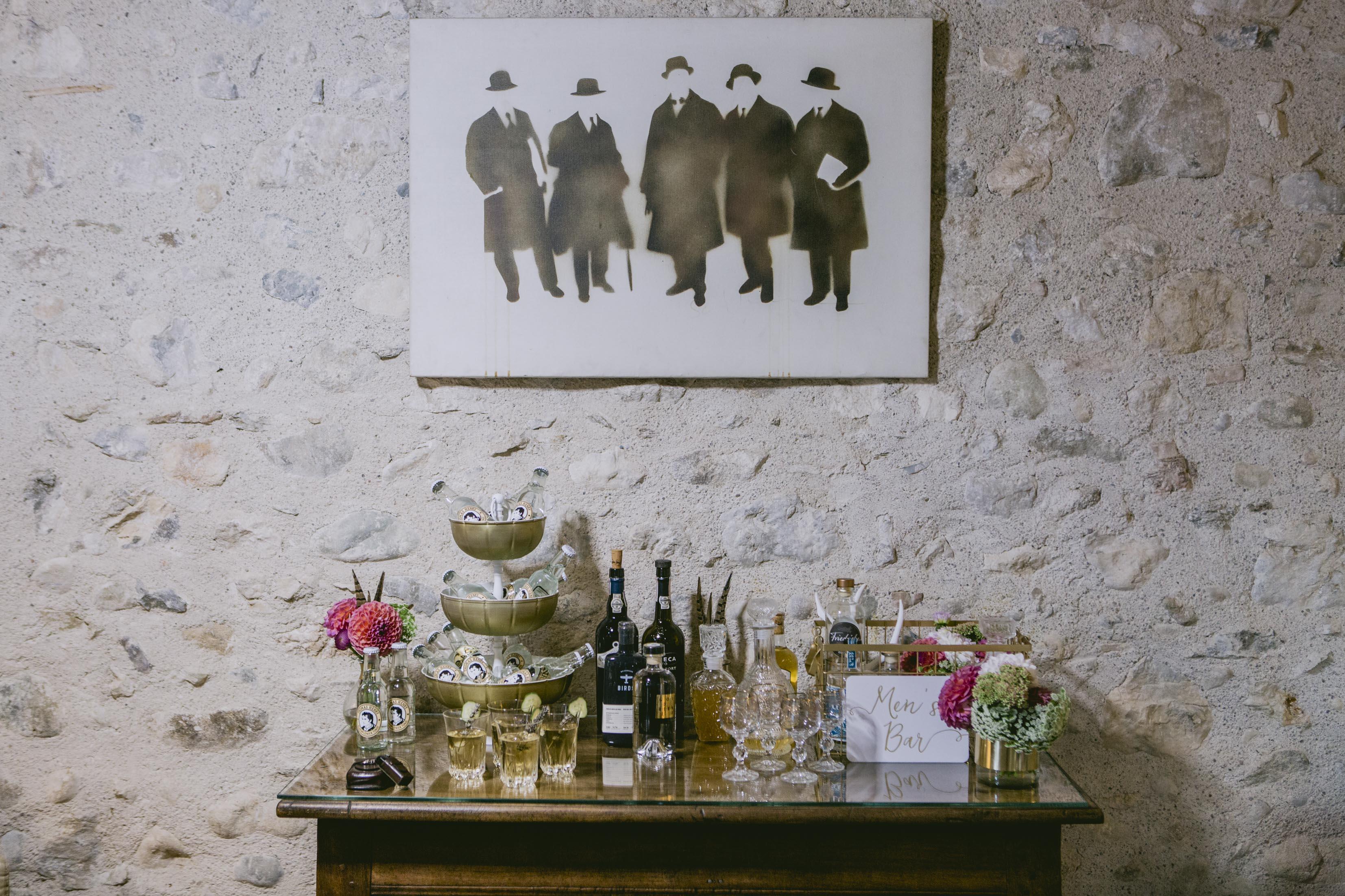 Boho_Hochzeit_am_Gardasee_Salò-4504