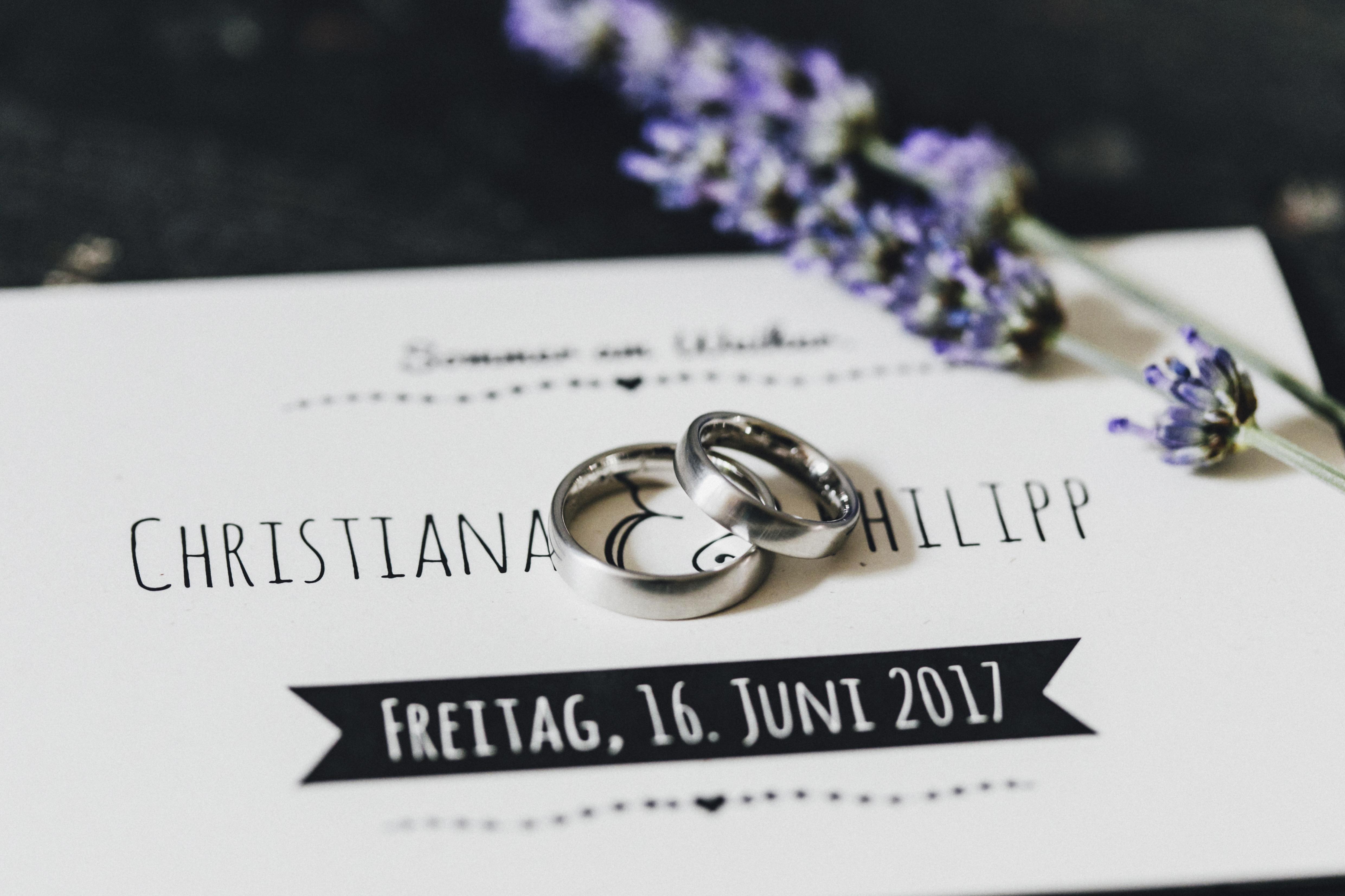 Christiana und Philipp-5572