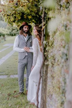 Boho_Hochzeit_am_Gardasee_Salò-4690
