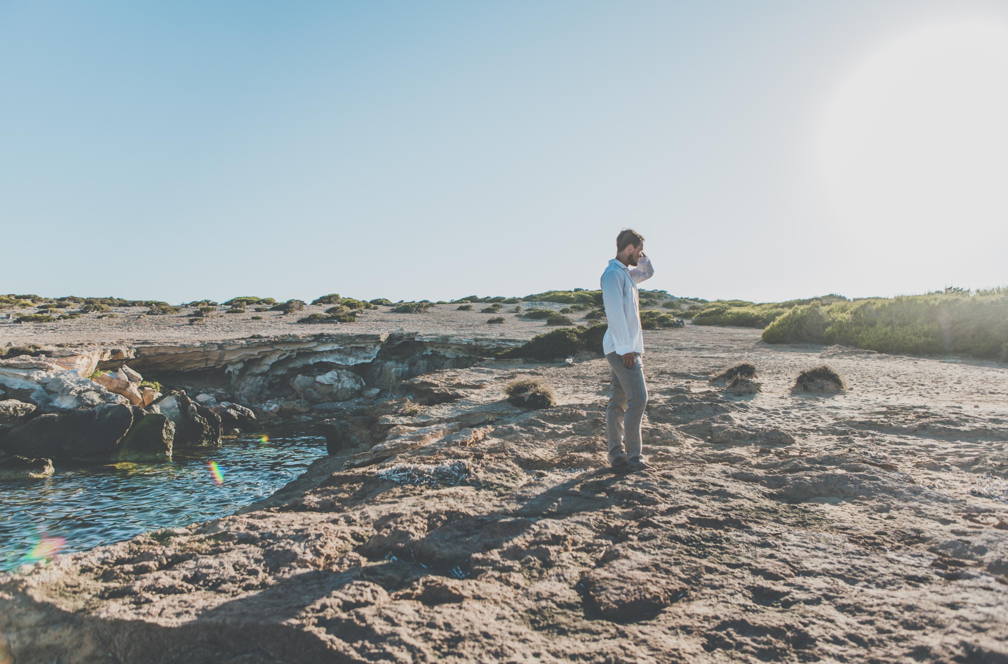 Ibiza Shooting_Flieder-1039