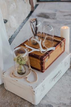 Boho_Hochzeit_am_Gardasee_Salò-4264