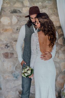 Boho_Hochzeit_am_Gardasee_Salò-4208
