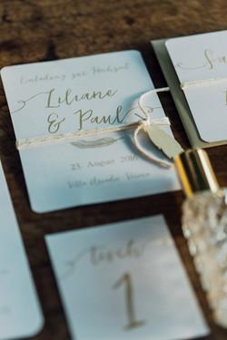 Boho_Hochzeit_am_Gardasee_Salò-4542