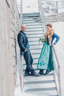 Verena&Chris_©LoredanaLaRocca-3408