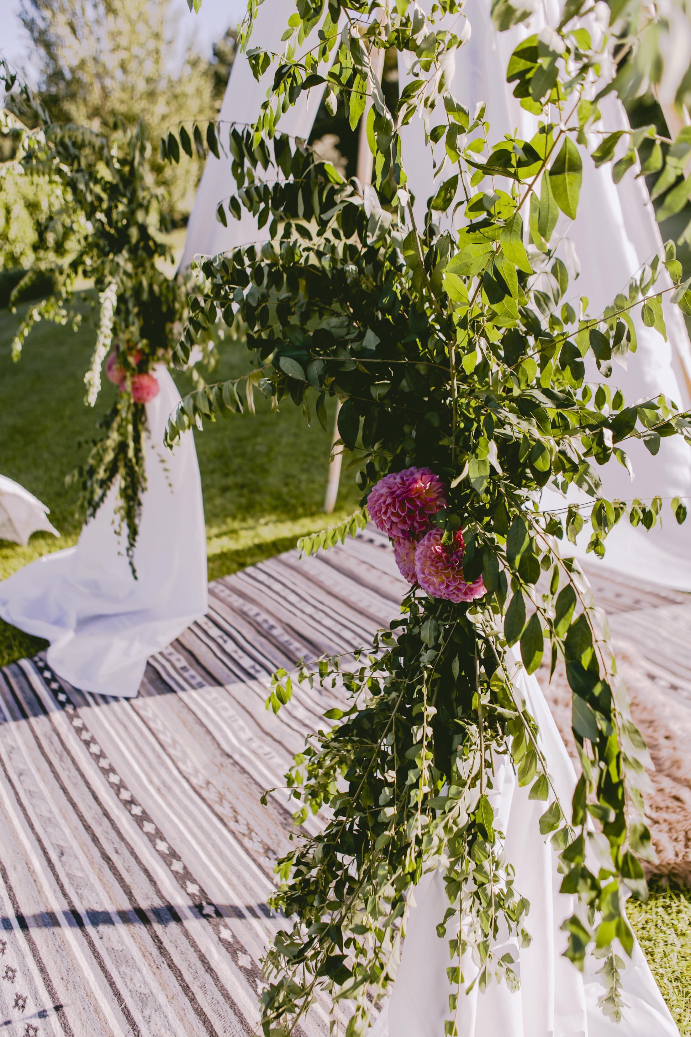 Boho_Hochzeit_am_Gardasee_Salò-3545