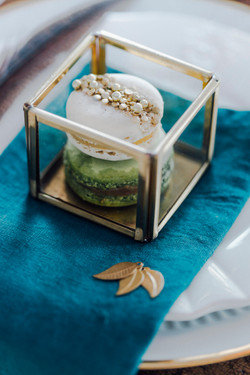 Boho_Hochzeit_am_Gardasee_Salò-4068