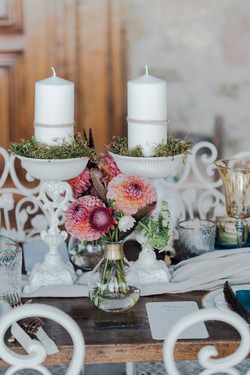 Boho_Hochzeit_am_Gardasee_Salò-4062