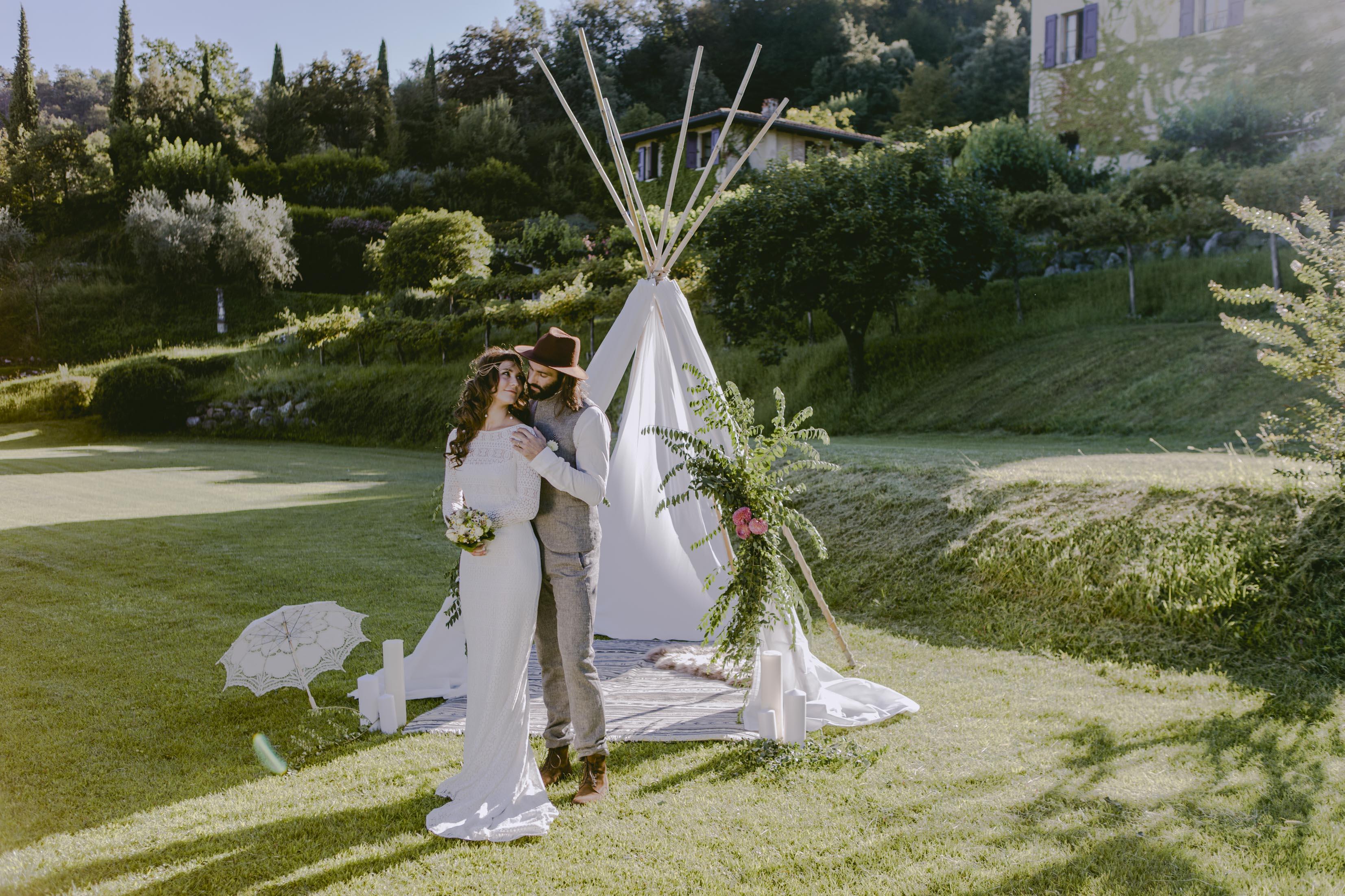 Boho_Hochzeit_am_Gardasee_Salò-3844