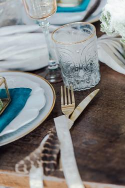 Boho_Hochzeit_am_Gardasee_Salò-4056