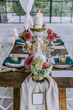 Boho_Hochzeit_am_Gardasee_Salò-4103