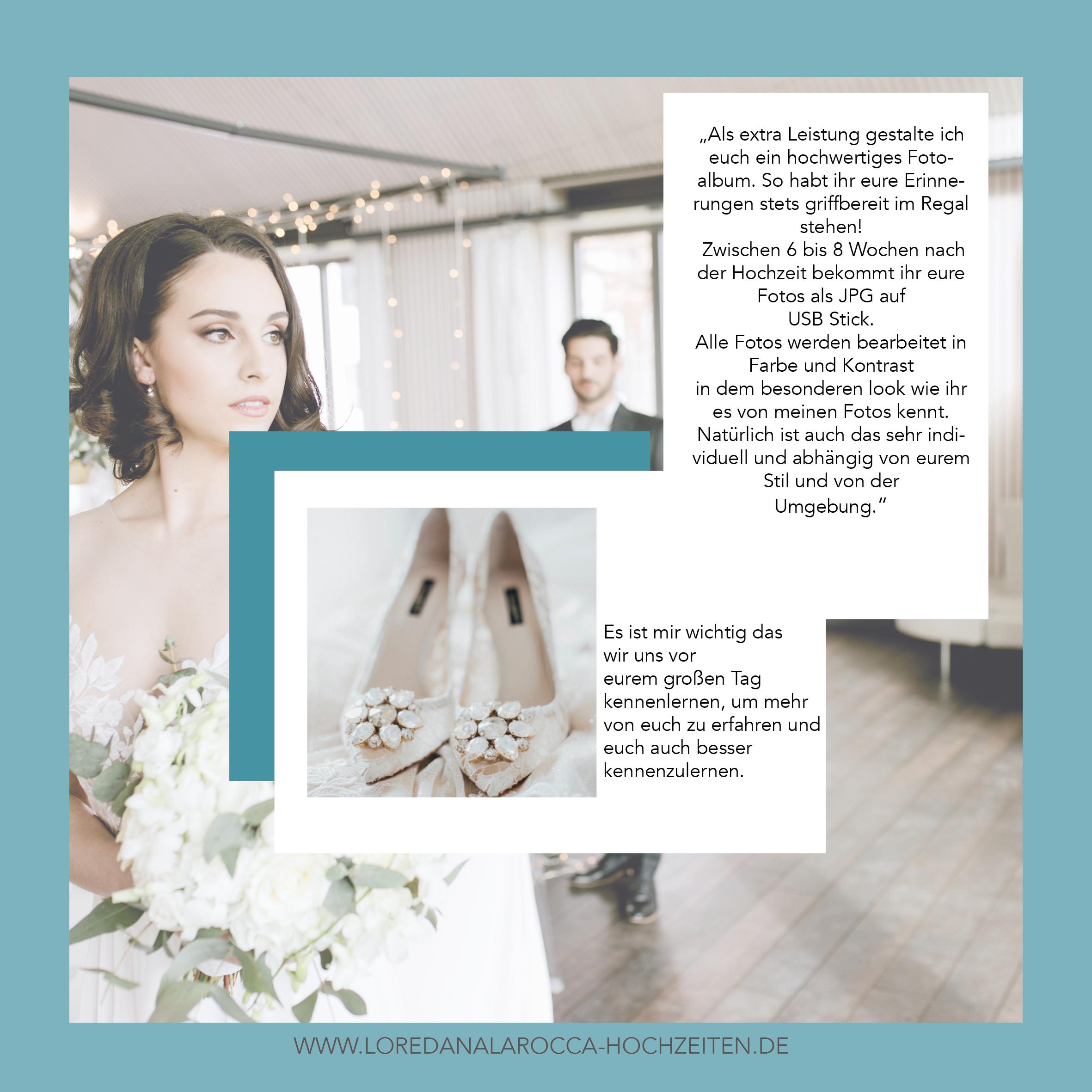 Weddings Loredana La Rocca5