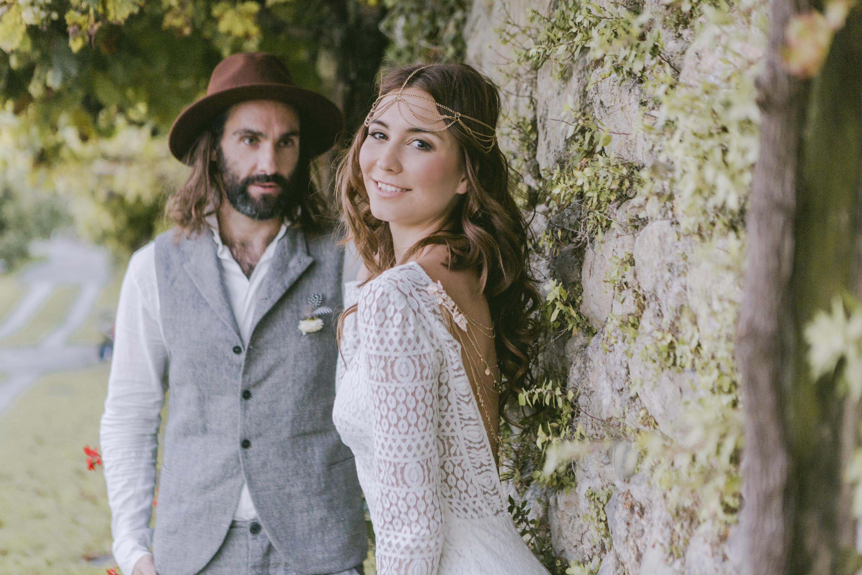 Boho_Hochzeit_am_Gardasee_Salò-4671