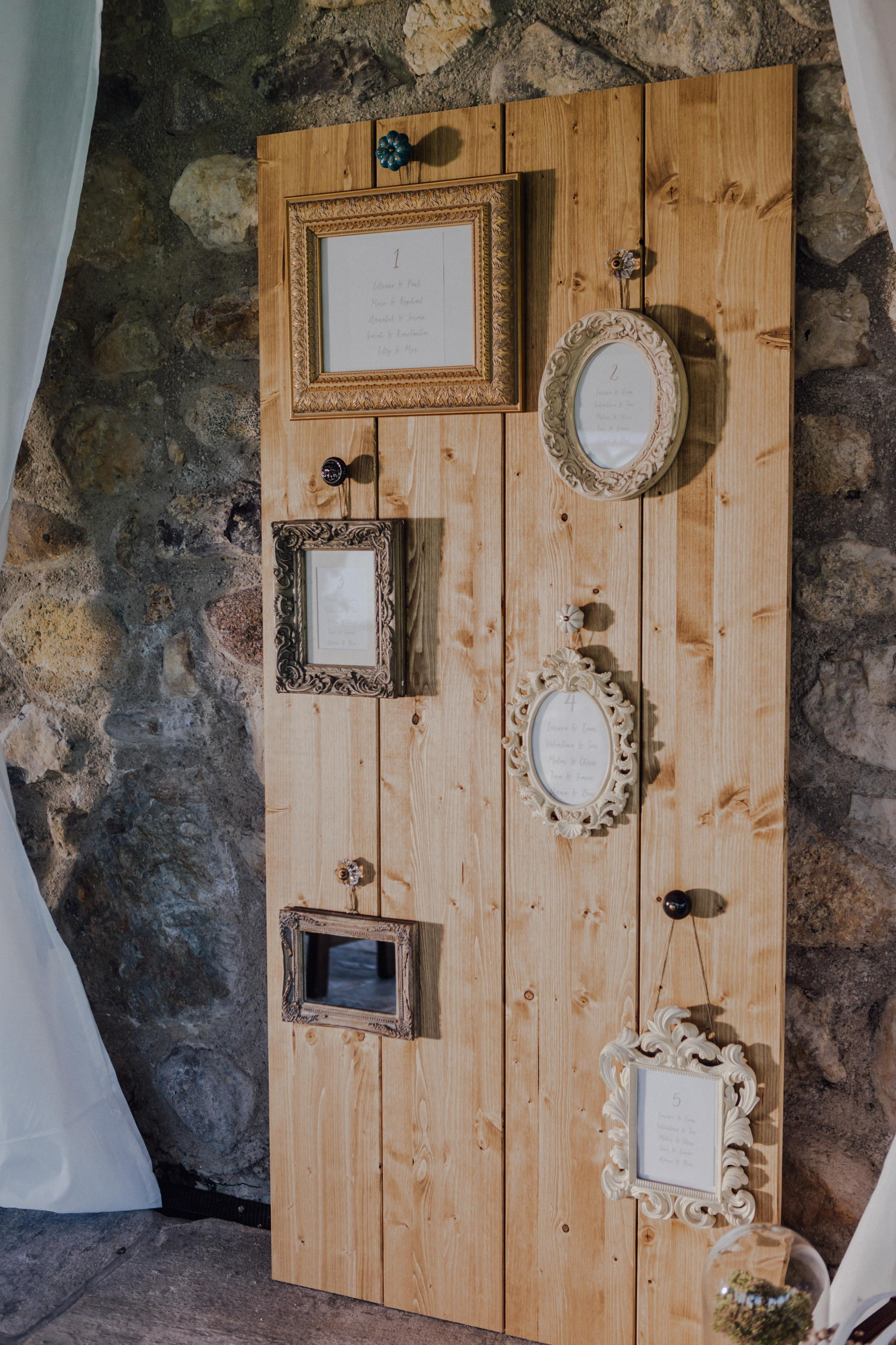Boho_Hochzeit_am_Gardasee_Salò-3356