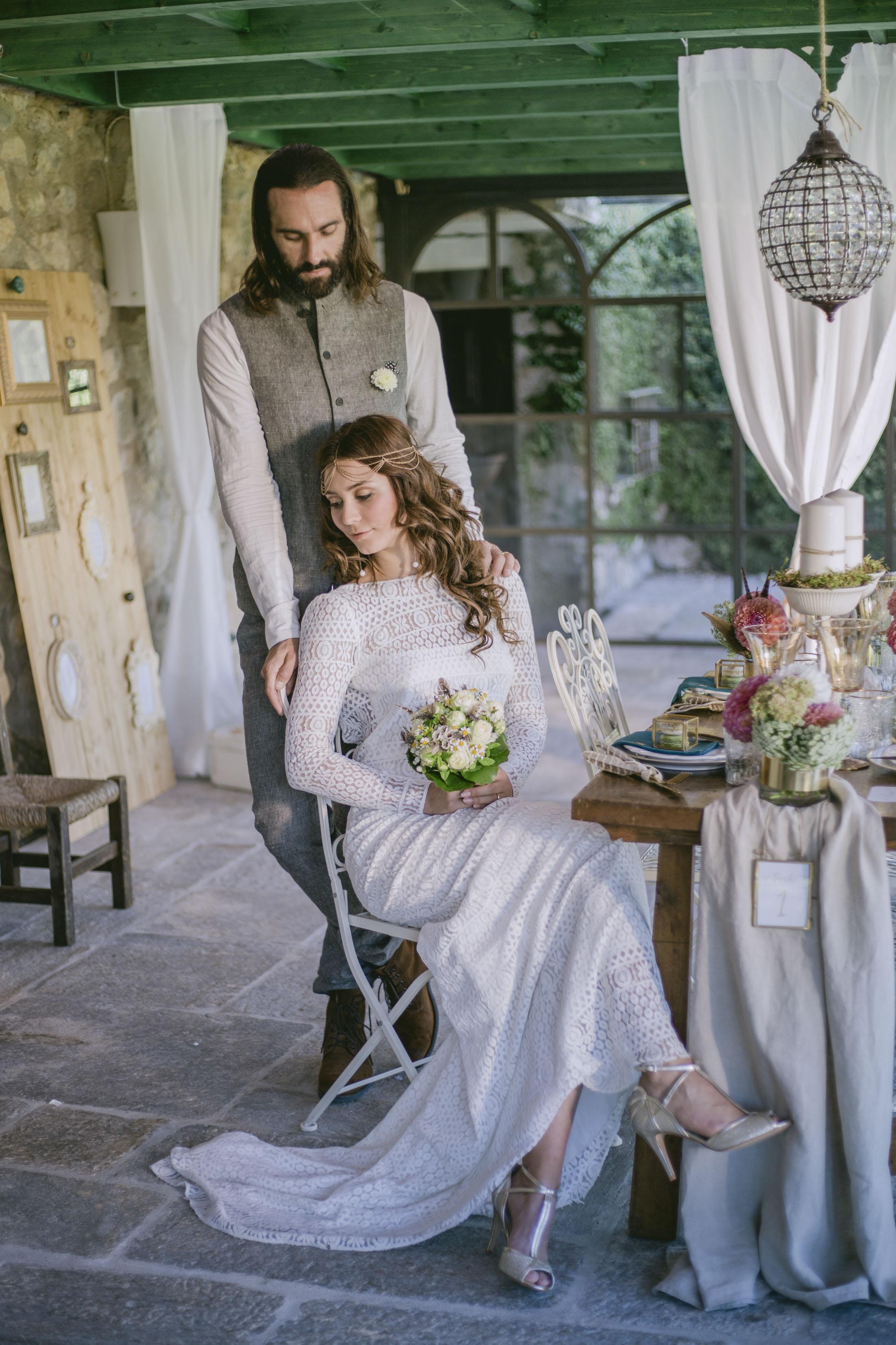 Boho_Hochzeit_am_Gardasee_Salò-3641