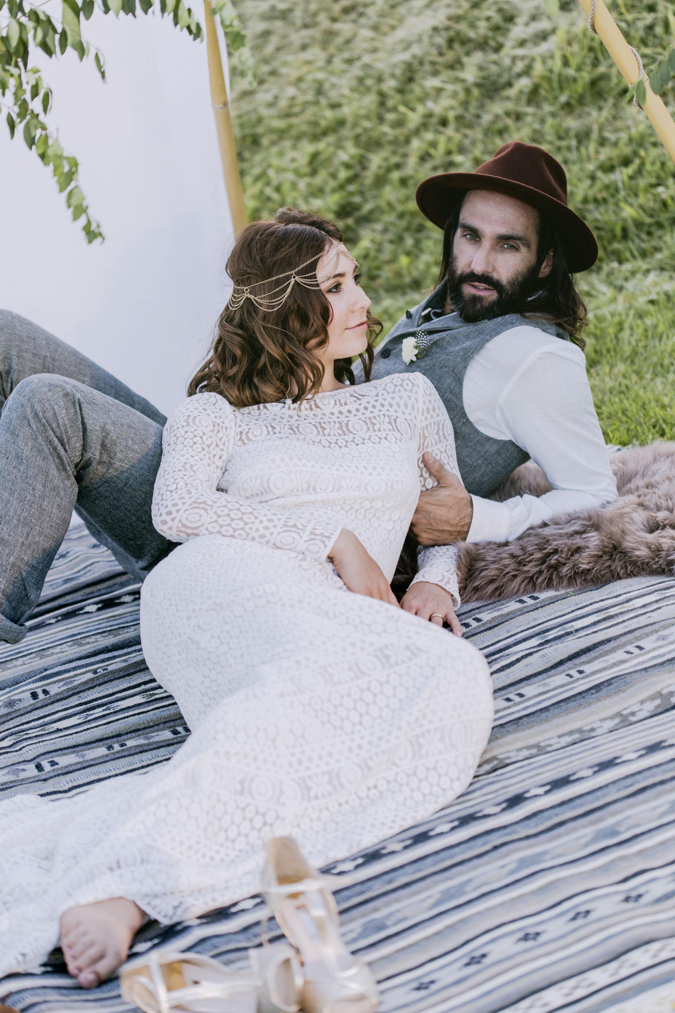 Boho_Hochzeit_am_Gardasee_Salò-3975