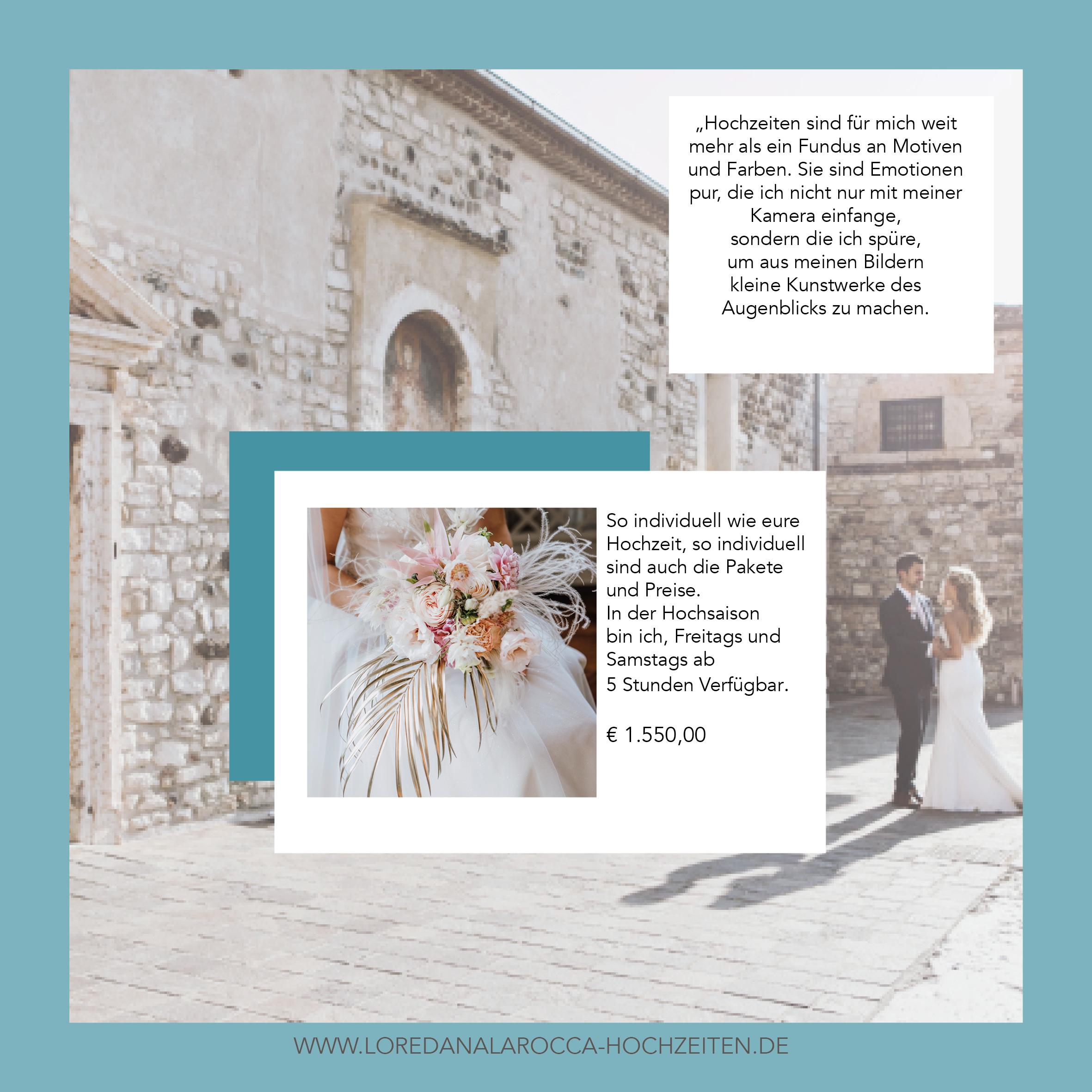 Weddings Loredana La Rocca2