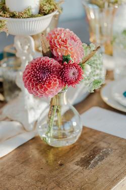 Boho_Hochzeit_am_Gardasee_Salò