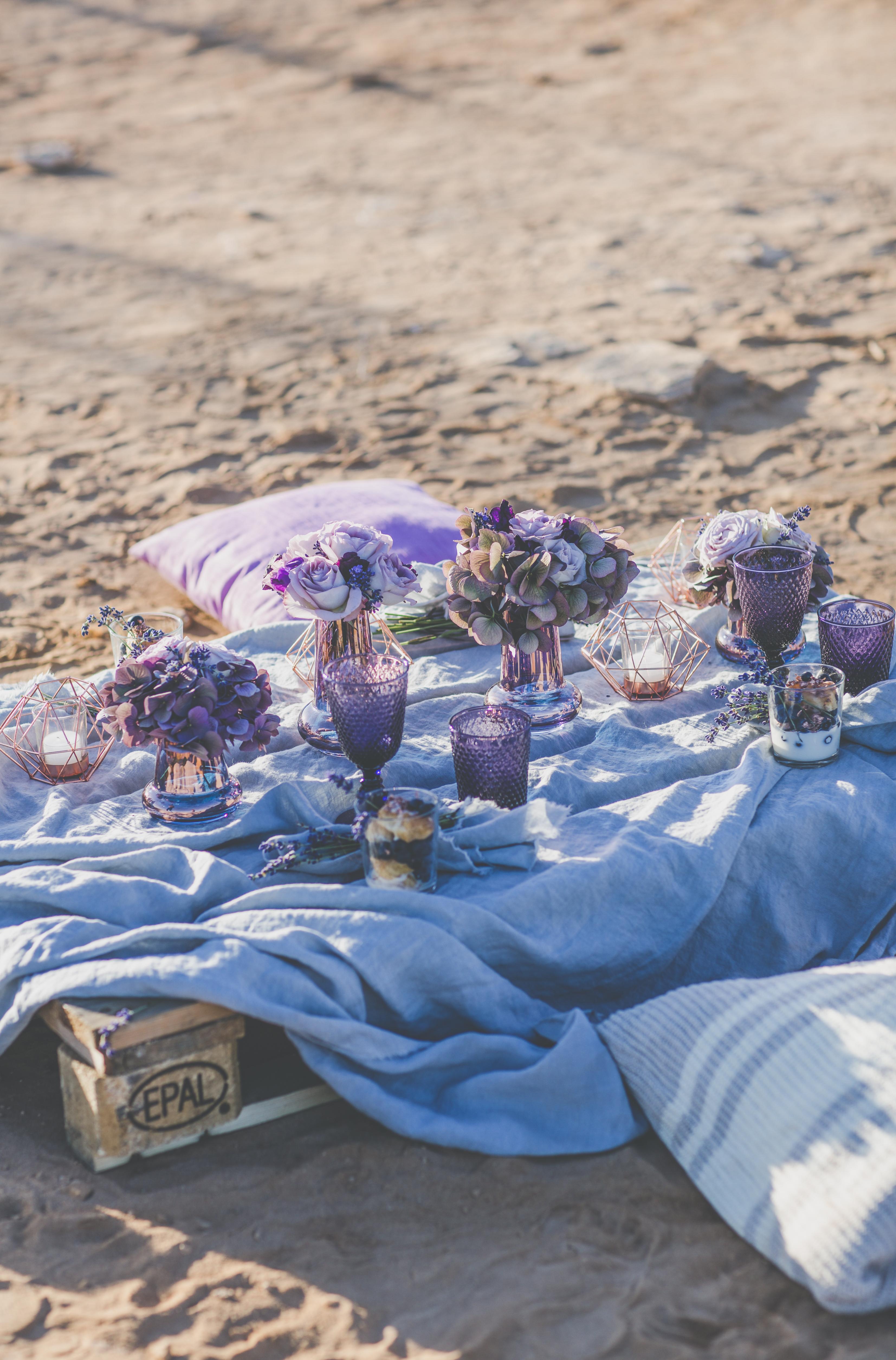 Ibiza Shooting_Flieder-1063
