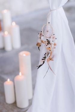 Boho_Hochzeit_am_Gardasee_Salò-4205
