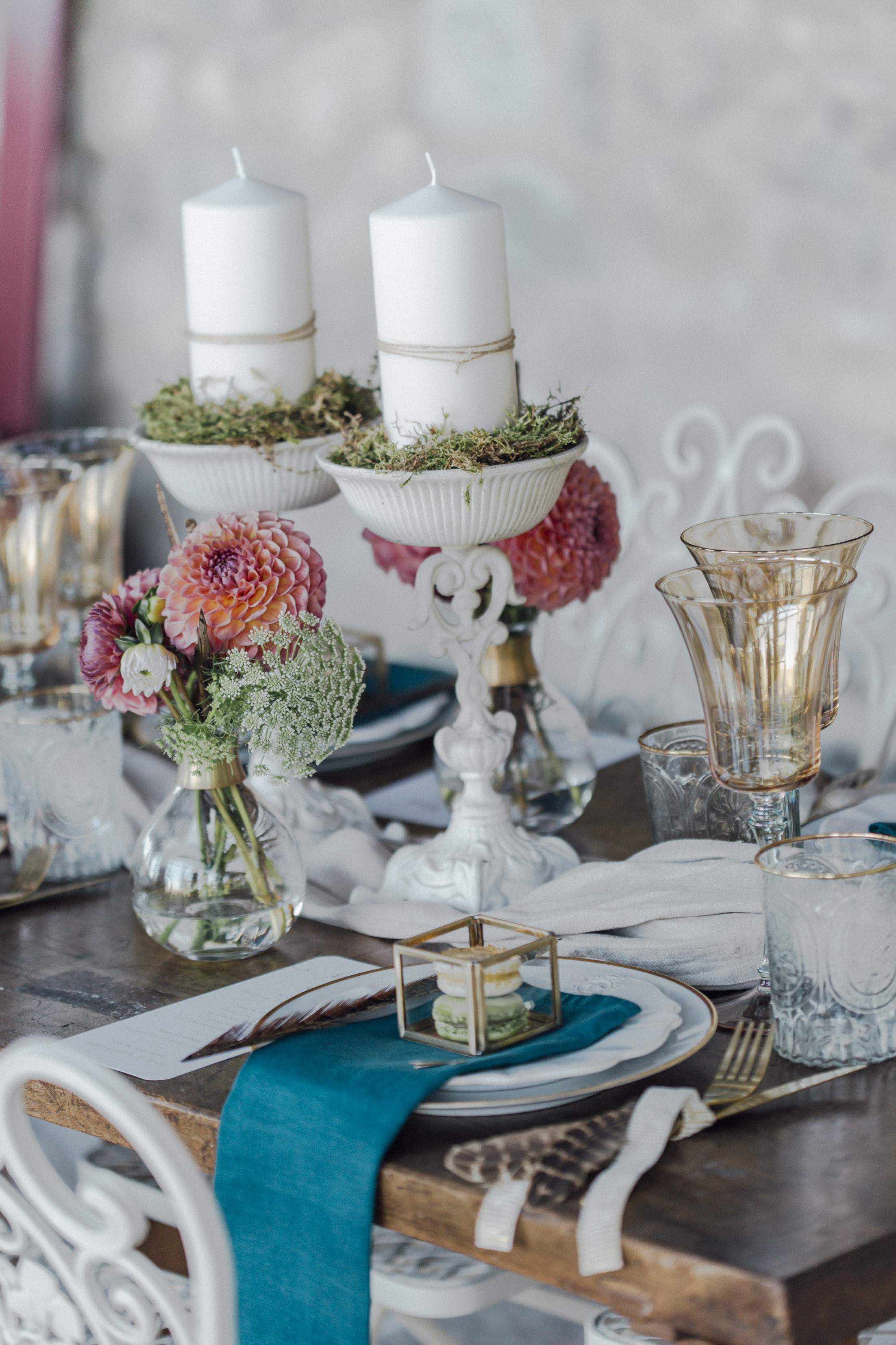 Boho_Hochzeit_am_Gardasee_Salò-4061