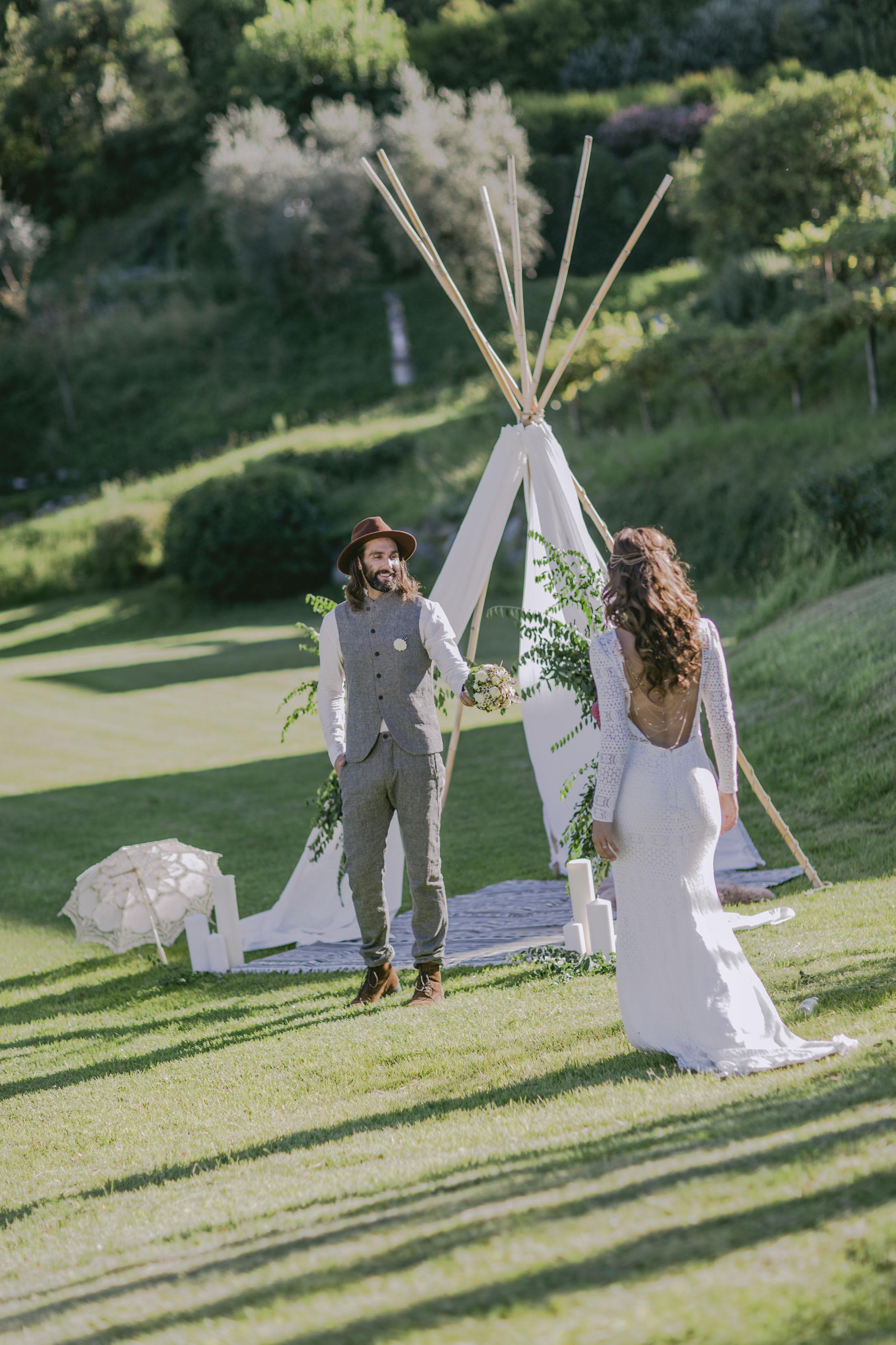 Boho_Hochzeit_am_Gardasee_Salò-3709