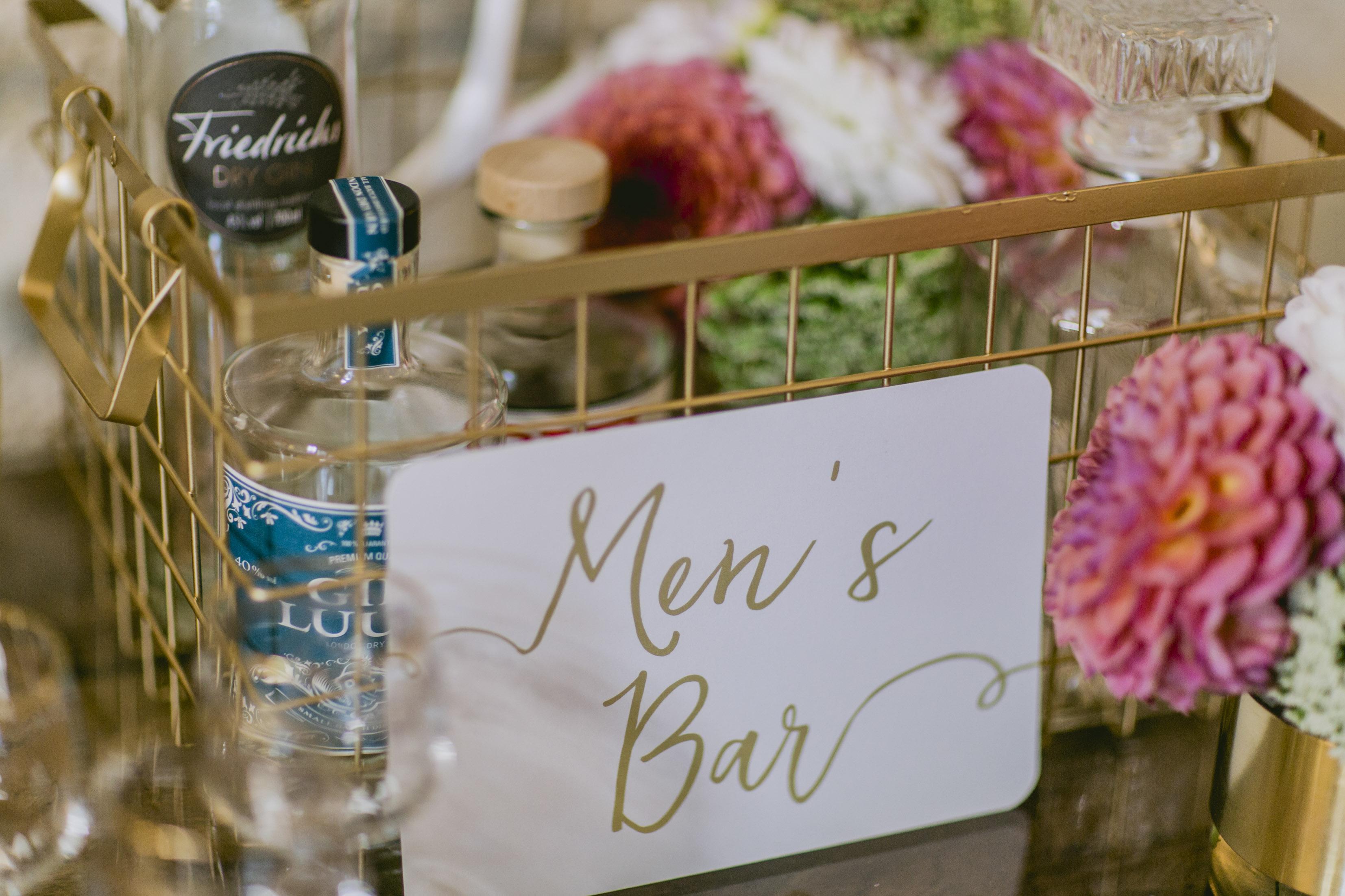 Boho_Hochzeit_am_Gardasee_Salò-4462