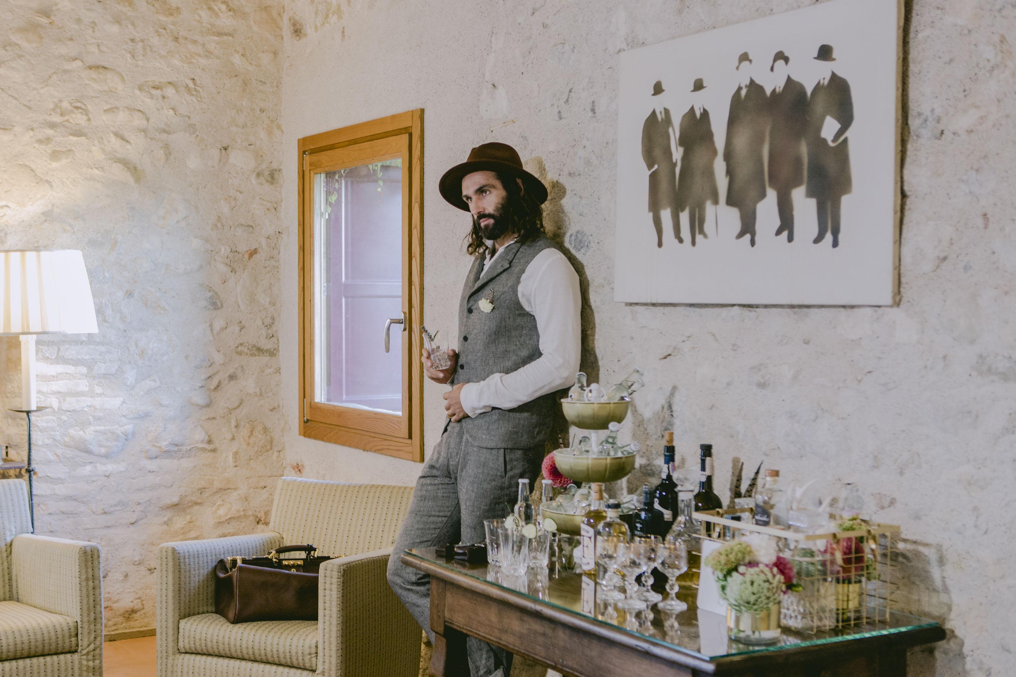 Boho_Hochzeit_am_Gardasee_Salò-4395