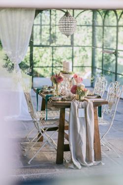 Boho_Hochzeit_am_Gardasee_Salò-3500