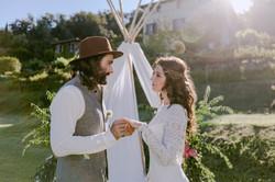 Boho_Hochzeit_am_Gardasee_Salò-3757