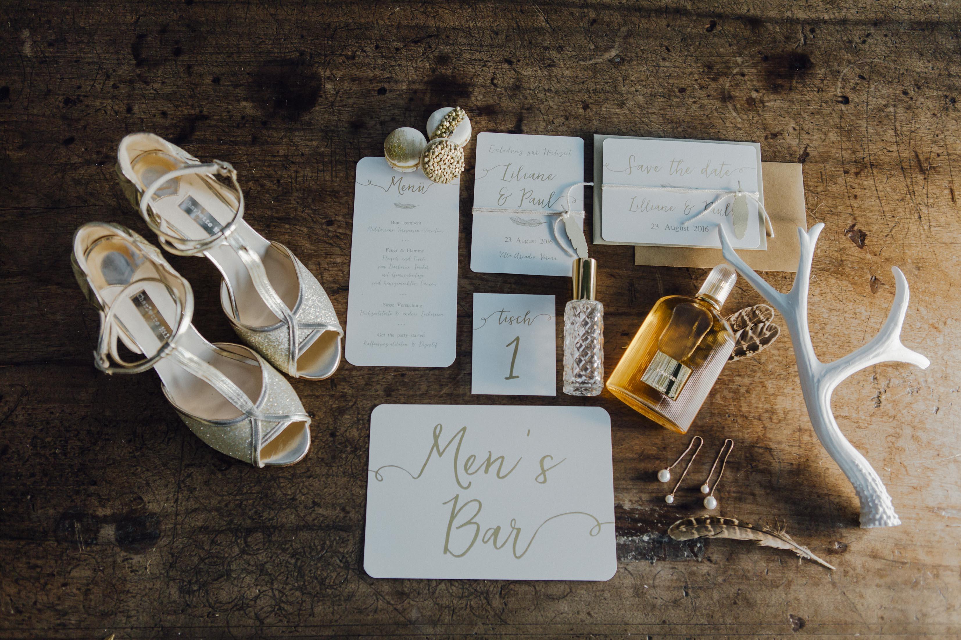 Boho_Hochzeit_am_Gardasee_Salò-4527