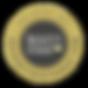 hochzeitsfotograf_badge_e2_klein.png