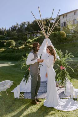 Boho_Hochzeit_am_Gardasee_Salò-3744