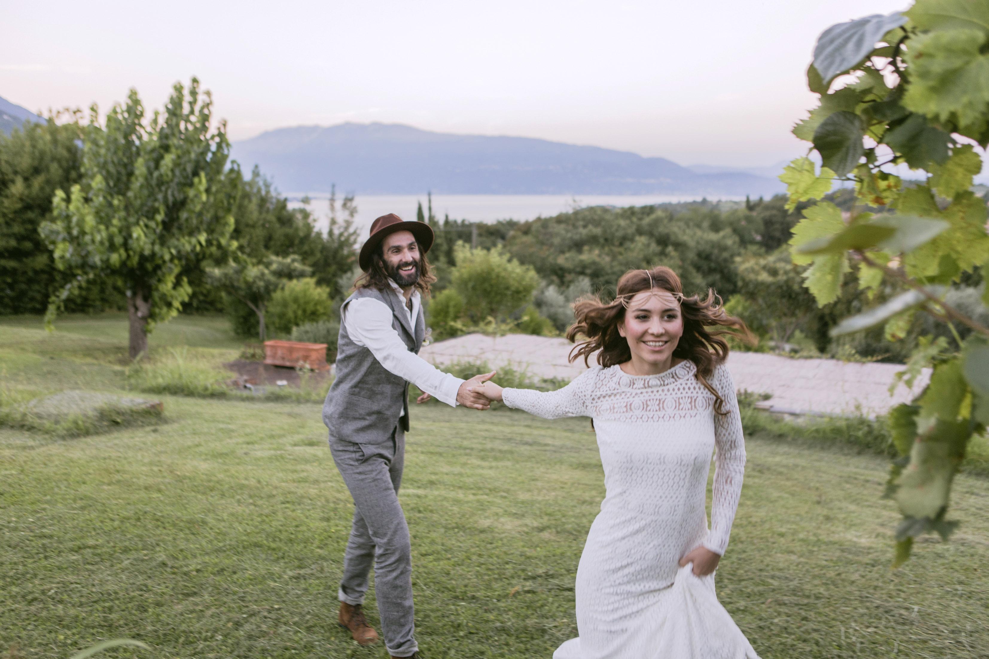 Boho_Hochzeit_am_Gardasee_Salò-4635