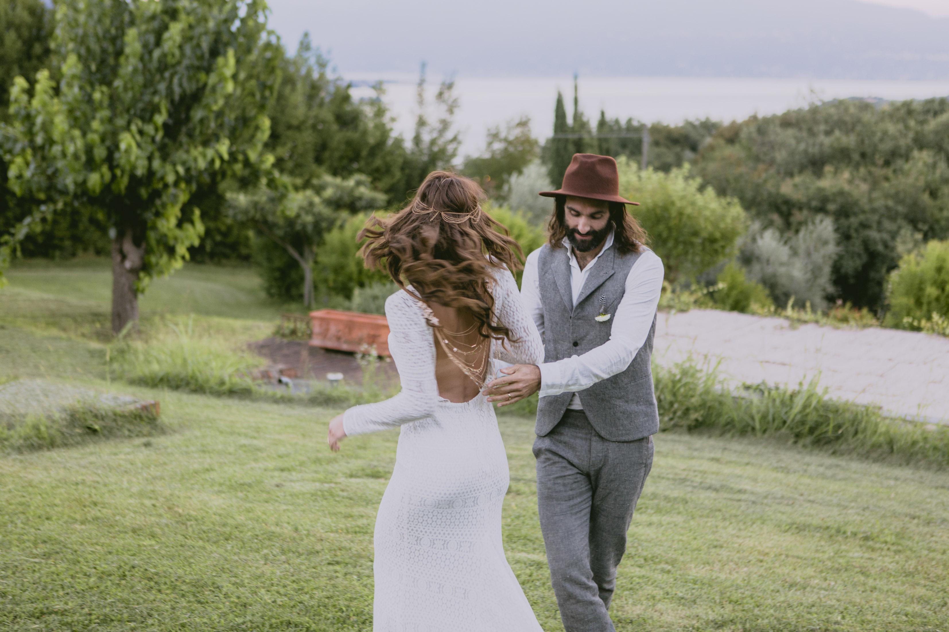 Boho_Hochzeit_am_Gardasee_Salò-4596