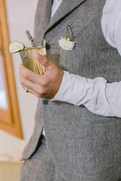 Boho_Hochzeit_am_Gardasee_Salò-4414