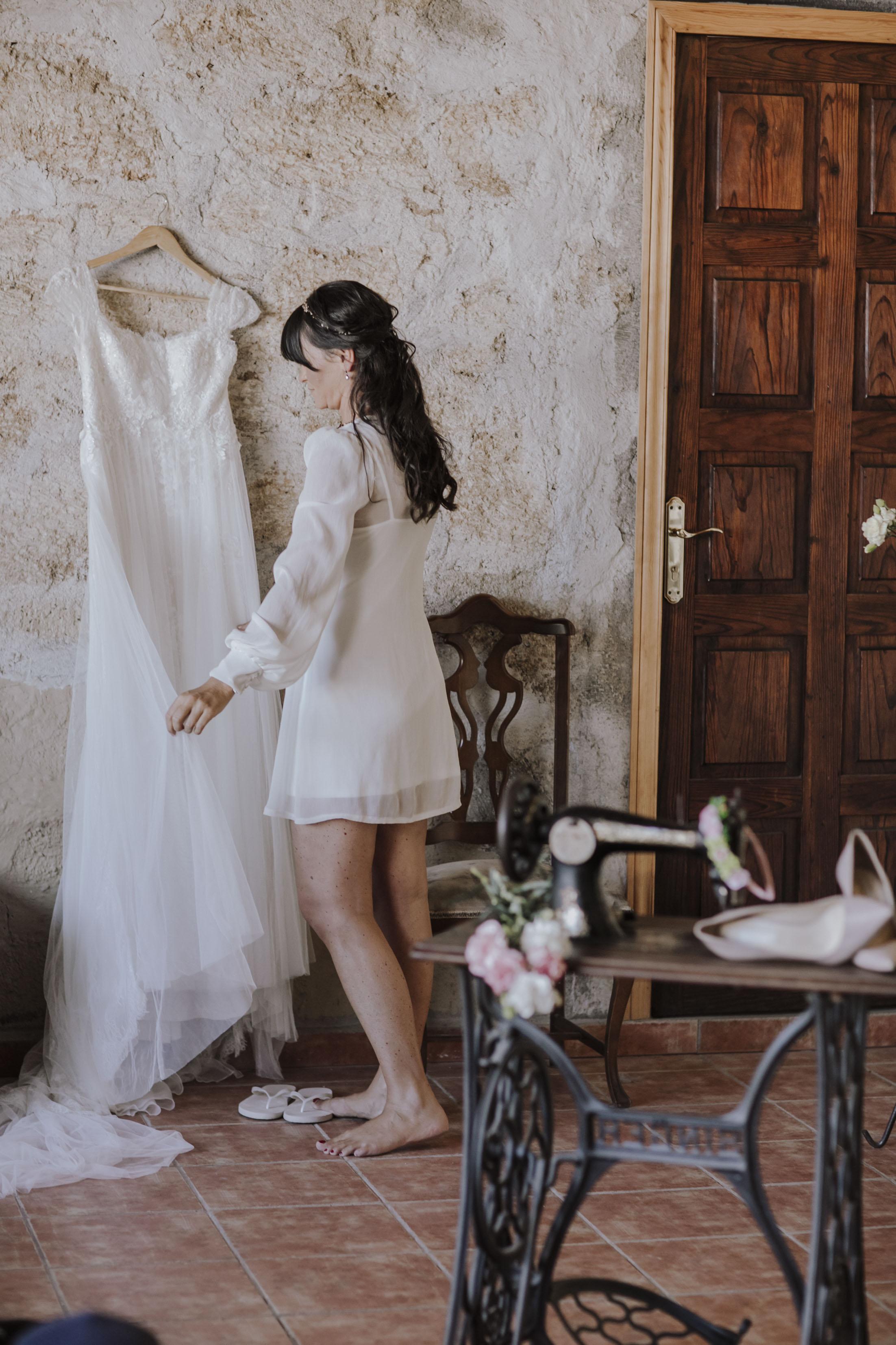 Merlin&_Alex_©LoredanaLaRocca-3819