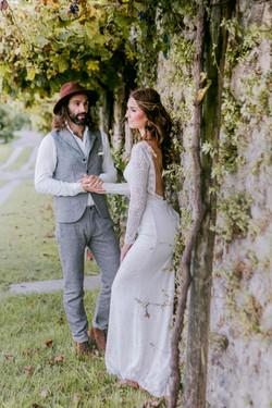 Boho_Hochzeit_am_Gardasee_Salò-4684