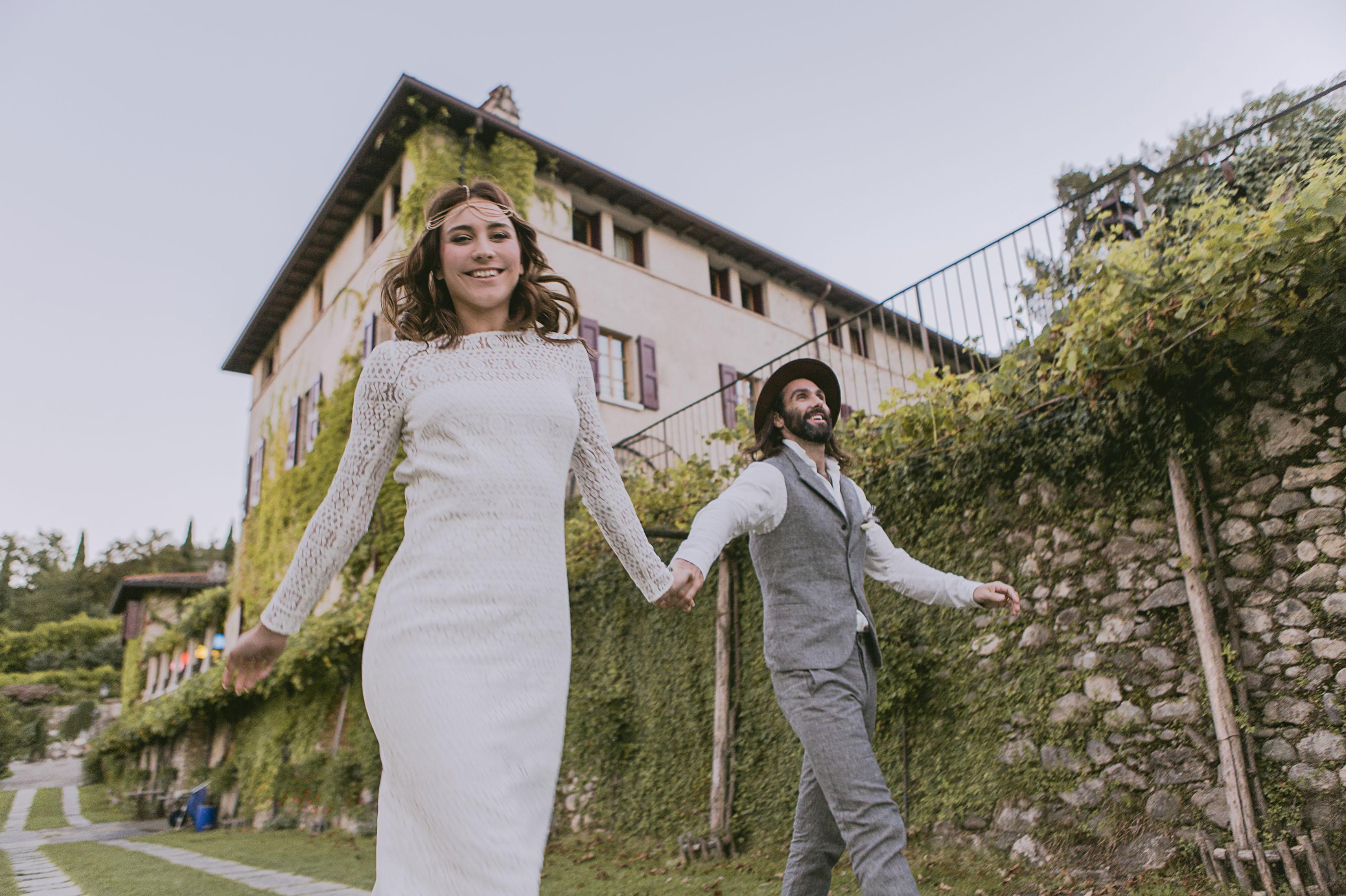 Boho_Hochzeit_am_Gardasee_Salò-4664