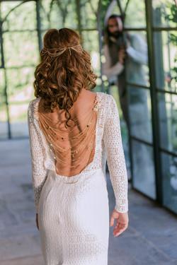 Boho_Hochzeit_am_Gardasee_Salò-3521