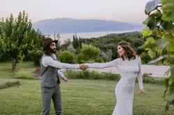 Boho_Hochzeit_am_Gardasee_Salò-4628