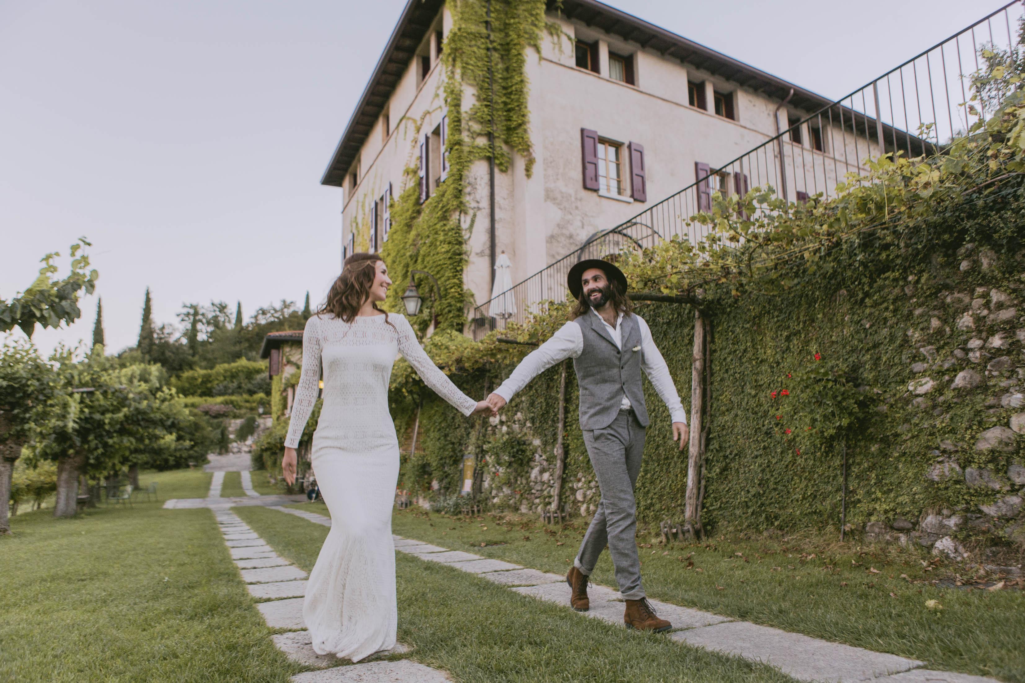 Boho_Hochzeit_am_Gardasee_Salò-4661